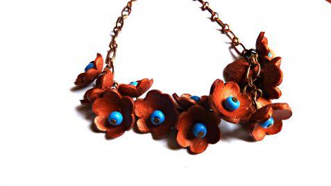Cum aleg o bijuterie handmade
