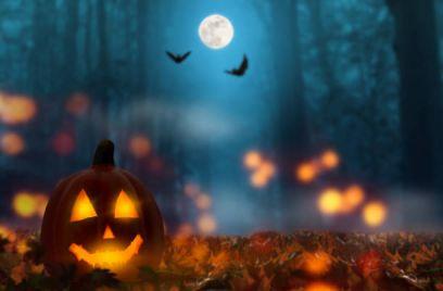 Ce sa prajiturim de Halloween 2020 - 5 Retete Delicioase