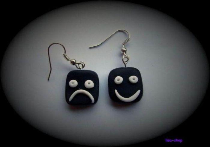 Cercei Happy&Sad