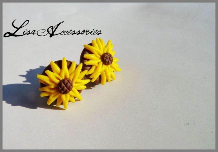 Crizanteme galbenele :)